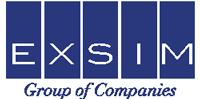 Exsim logo2