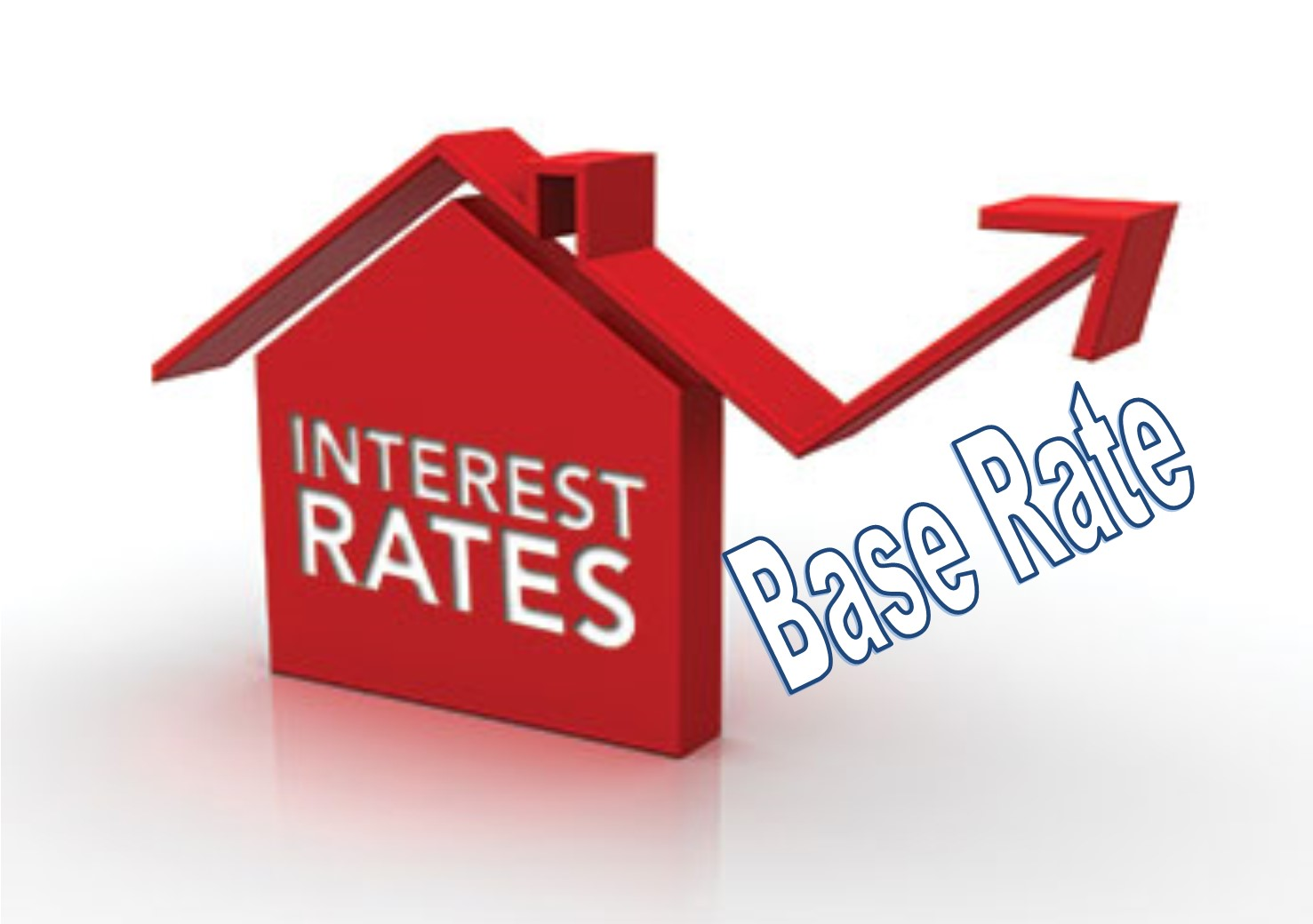 Base rate p