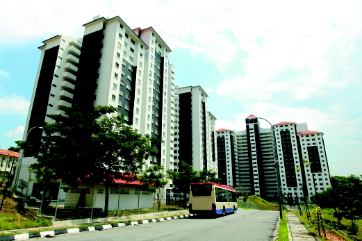 5 Affordable Housing Schemes And How To Get One Property Pricetag
