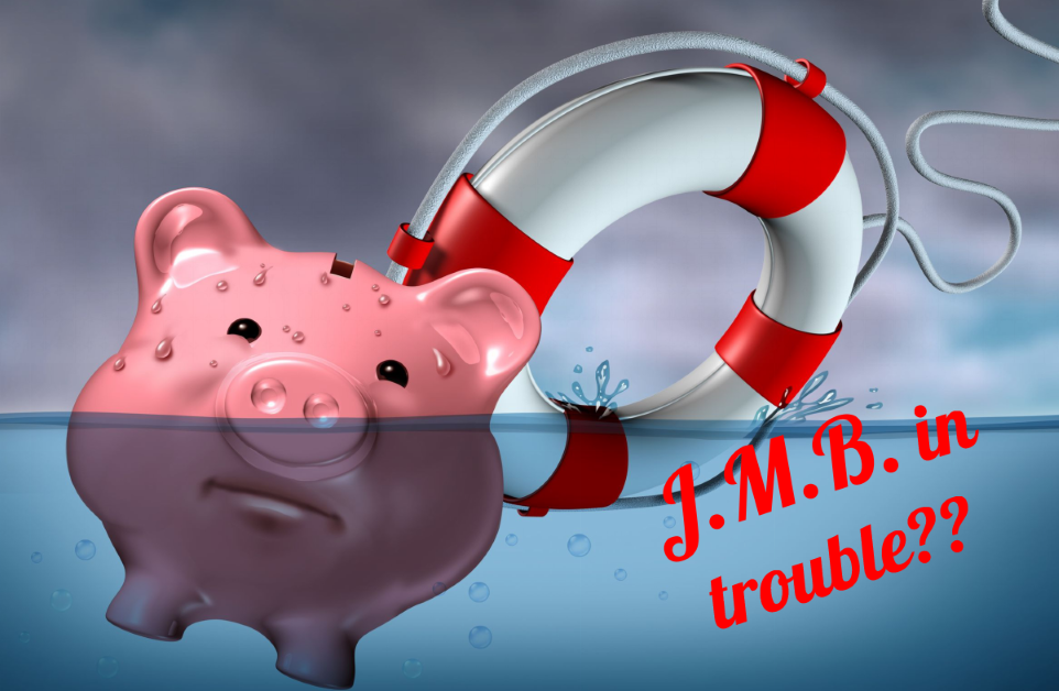 Jmbintrouble %28custom%29